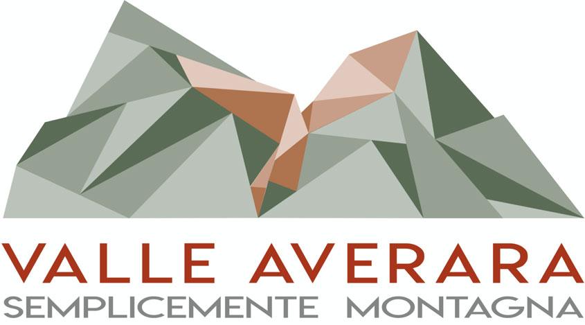 Valle Averara